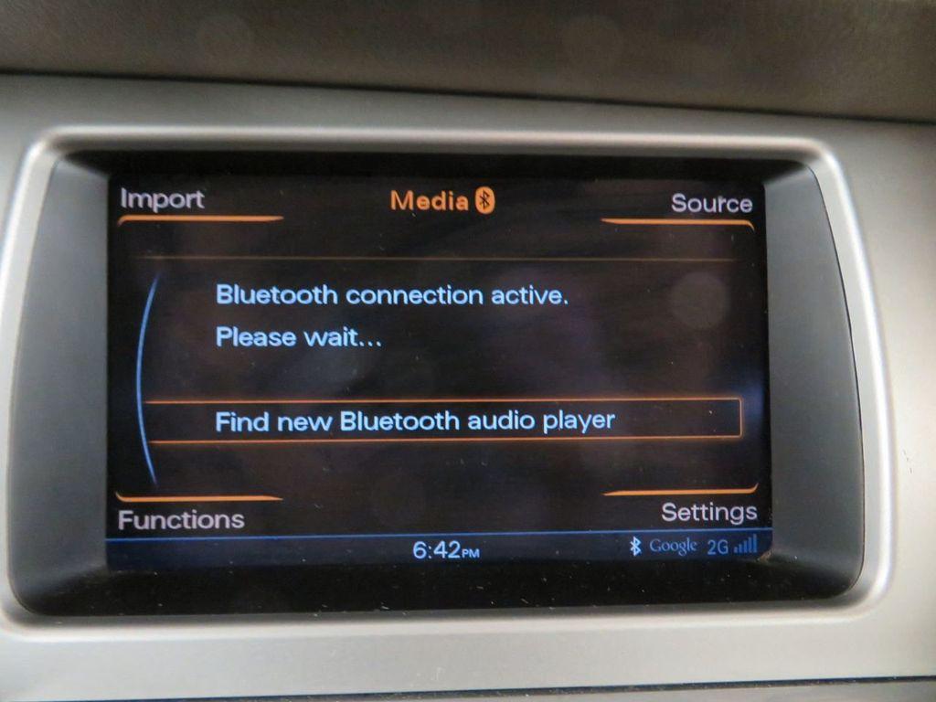 2015 Audi Q7 quattro 4dr 3.0L TDI Premium Plus - 18315453 - 15