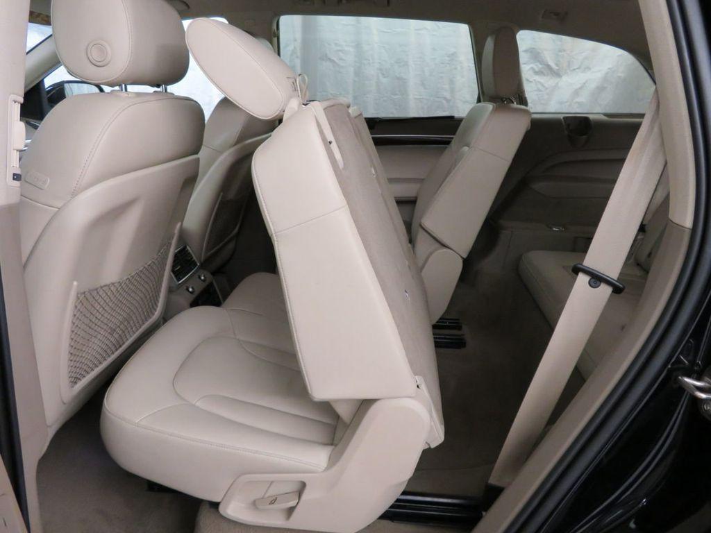 2015 Audi Q7 quattro 4dr 3.0L TDI Premium Plus - 18315453 - 29