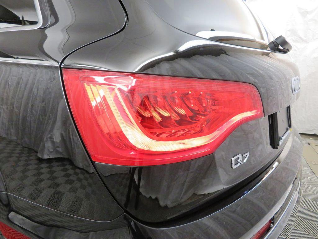 2015 Audi Q7 quattro 4dr 3.0L TDI Premium Plus - 18315453 - 42