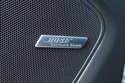 2015 Audi Q7 quattro 4dr 3.0T Premium Plus - Click to see full-size photo viewer