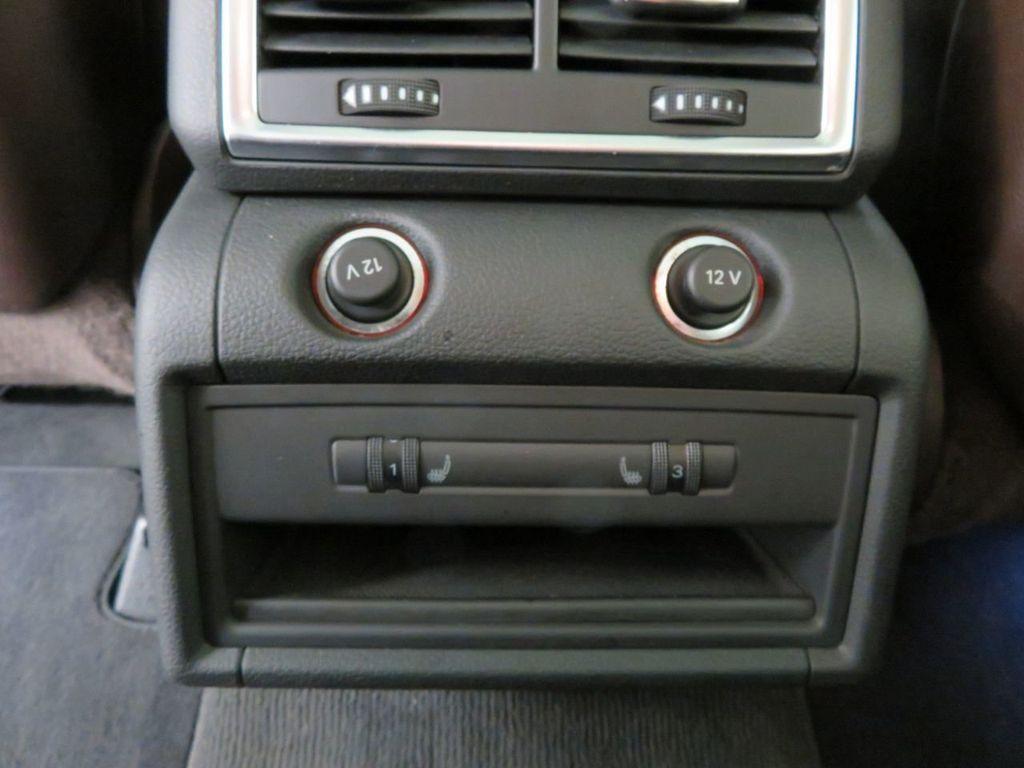 2015 Audi Q7 quattro 4dr 3.0T Premium Plus - 18386672 - 29