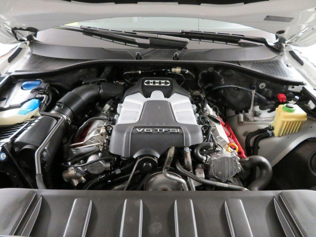 2015 Audi Q7 quattro 4dr 3.0T Premium Plus - 18386672 - 38