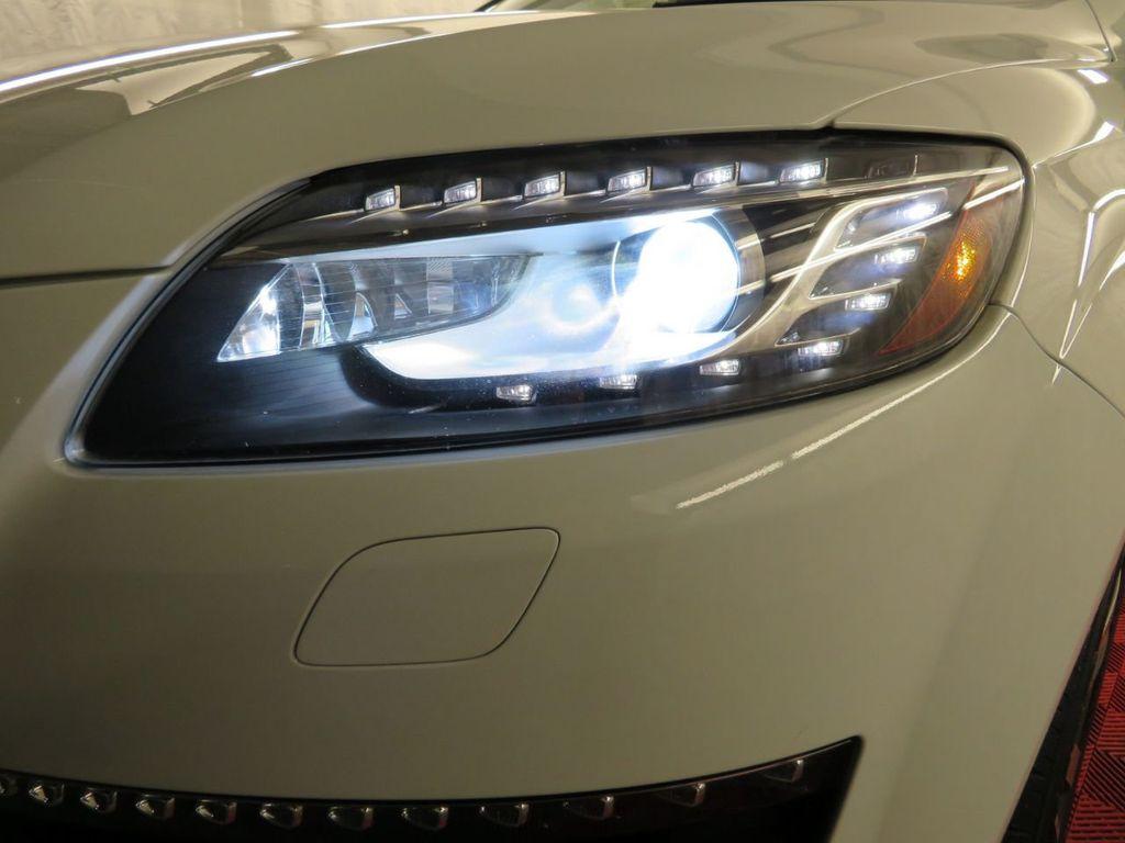 2015 Audi Q7 quattro 4dr 3.0T Premium Plus - 18386672 - 39