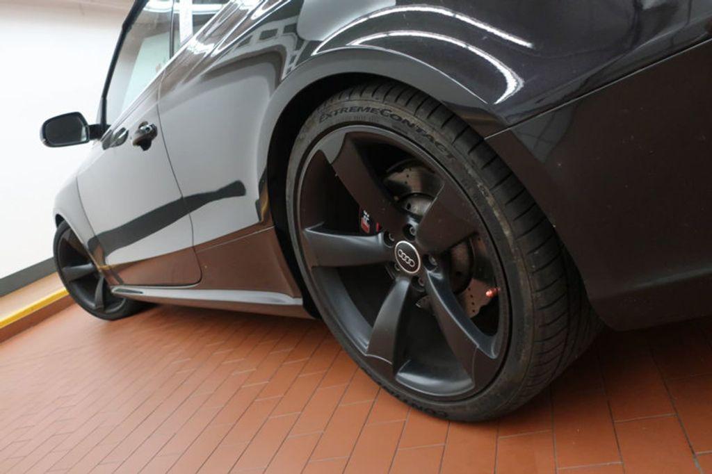 2015 Audi RS 5 Cabriolet 2dr Cabriolet - 16648355 - 10