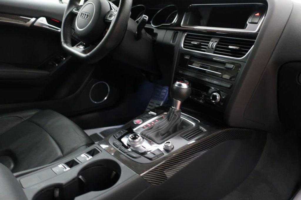 2015 Audi RS 5 Cabriolet 2dr Cabriolet - 16648355 - 22