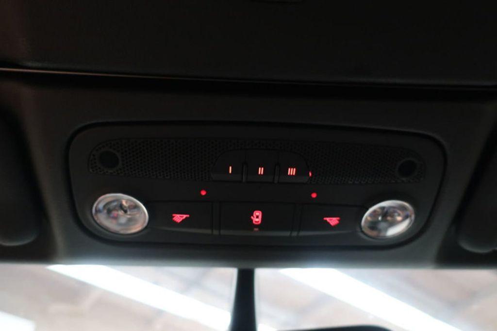 2015 Audi RS 5 Cabriolet 2dr Cabriolet - 16648355 - 42