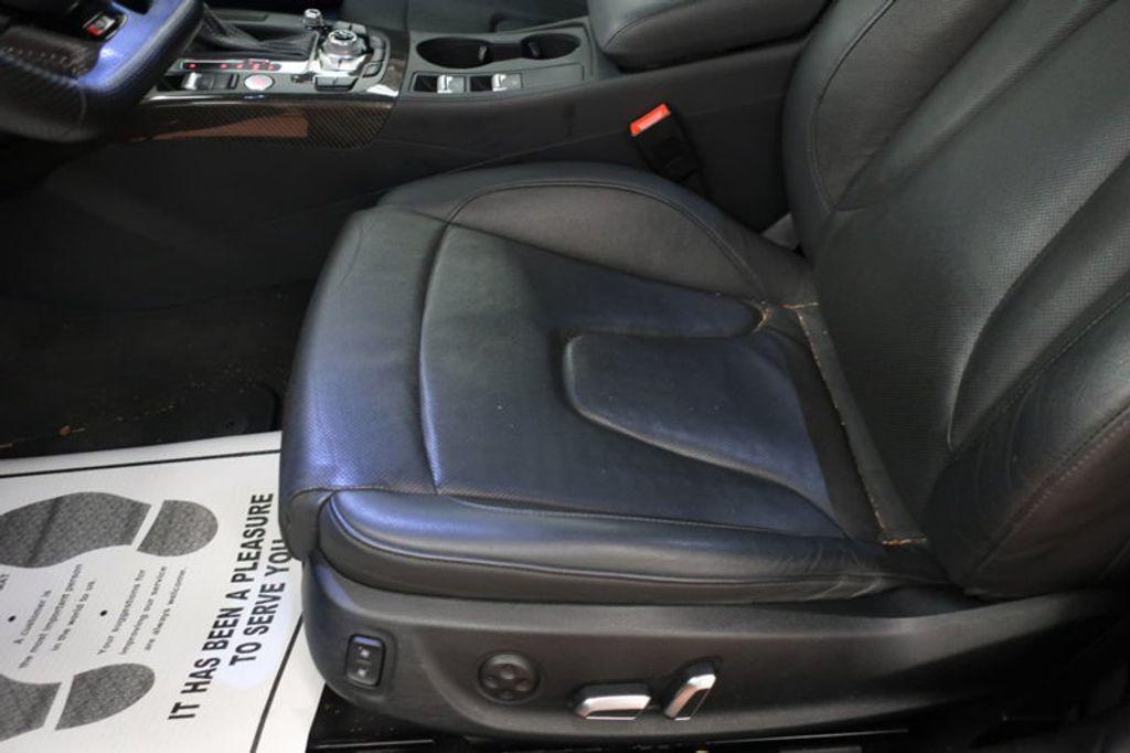 2015 Audi RS 5 Cabriolet 2dr Cabriolet - 16986519 - 14