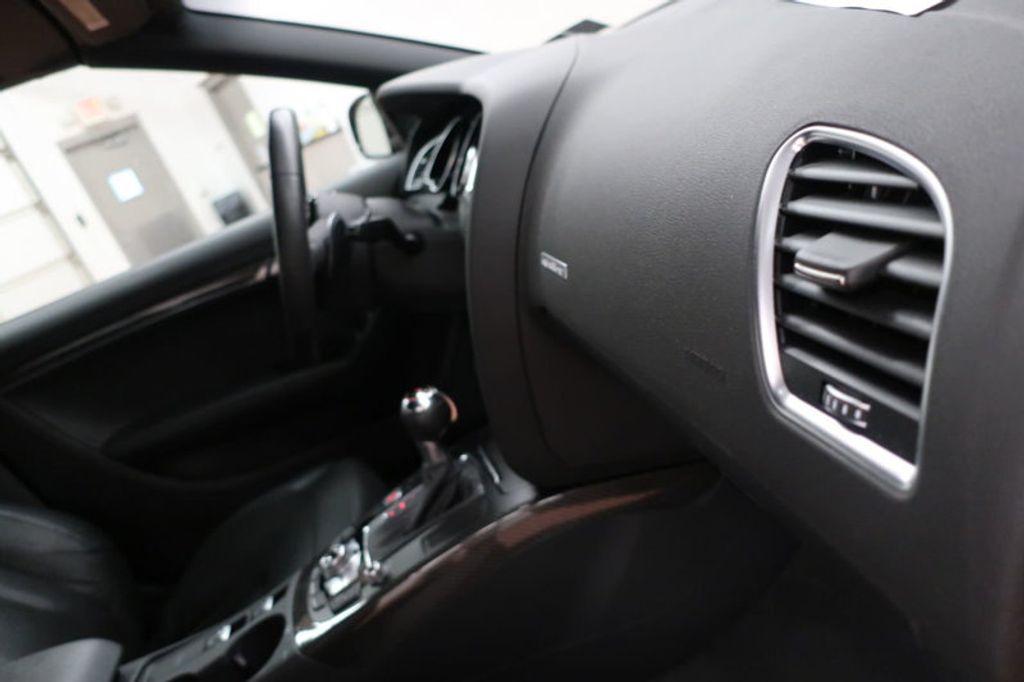 2015 Audi RS 5 Cabriolet 2dr Cabriolet - 16986519 - 25