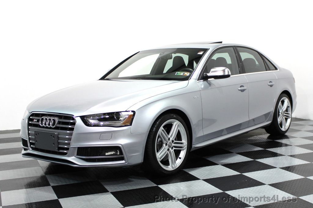 Used Audi At EimportsLess Serving Doylestown Bucks County PA - Used audi s4