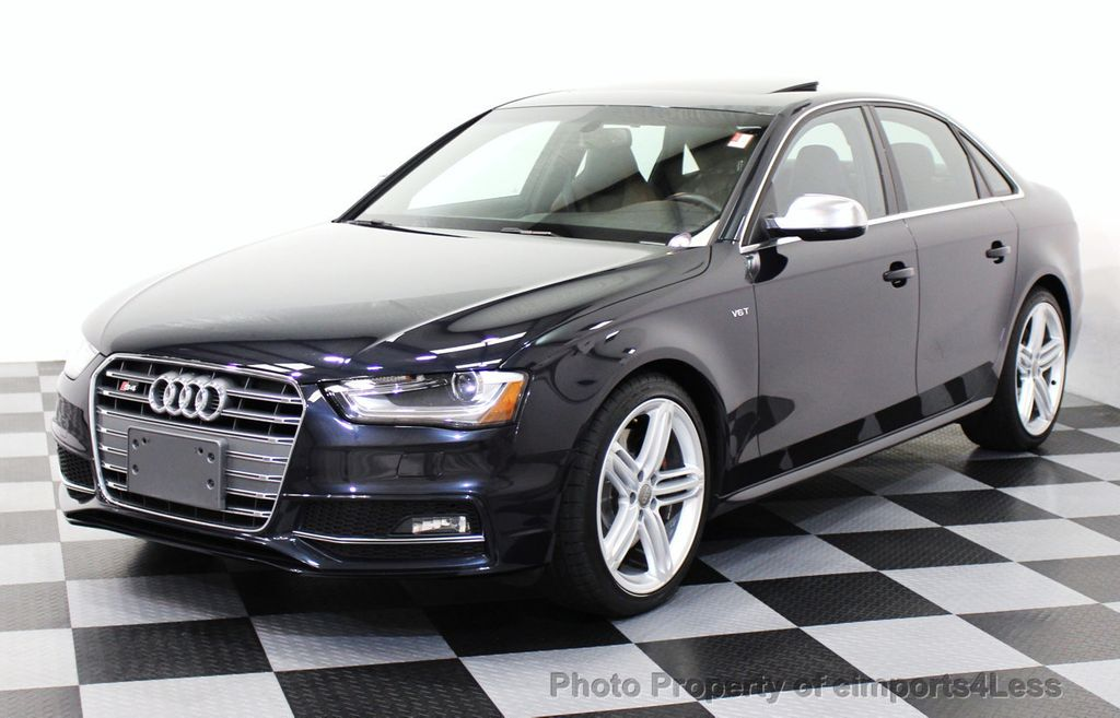 2015 used audi at eimports4less serving doylestown bucks county pa iid 14418477. Black Bedroom Furniture Sets. Home Design Ideas