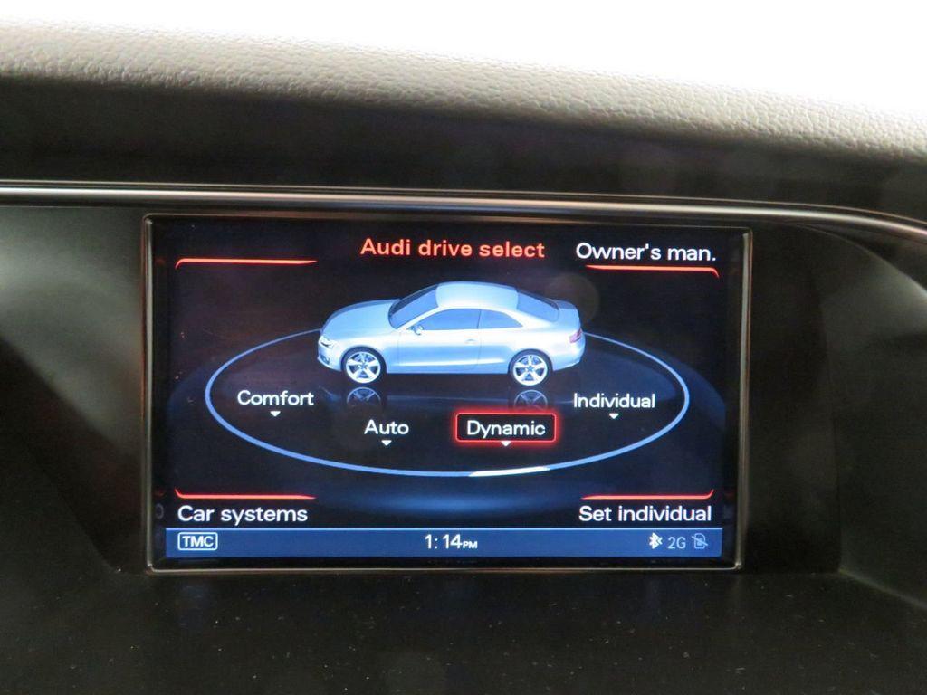 Tmc v2 auto top-up plus system 2x float switch specialist.