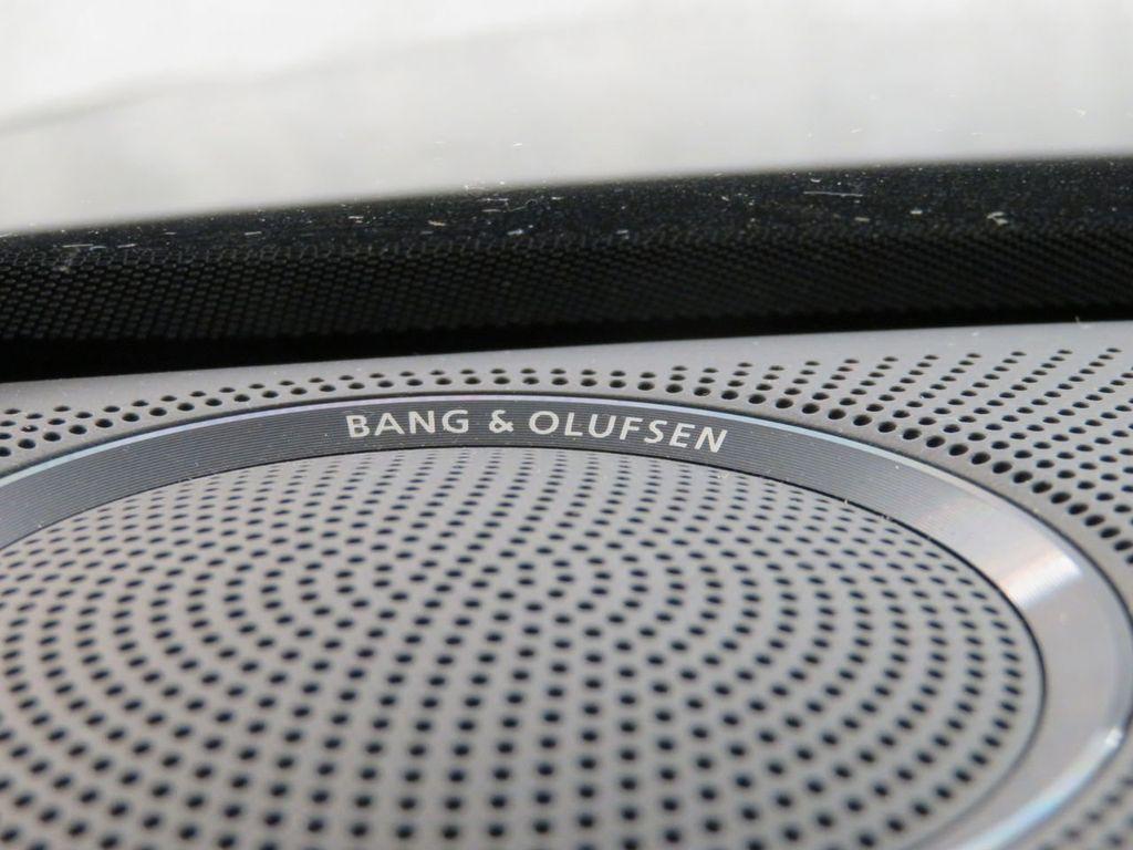 2015 Audi S5 2dr Coupe Manual Prestige - 18386666 - 17