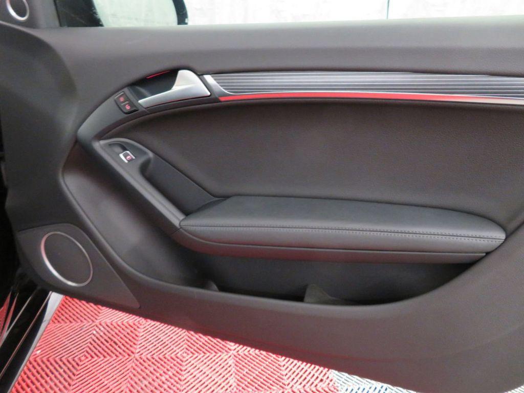 2015 Audi S5 2dr Coupe Manual Prestige - 18386666 - 27