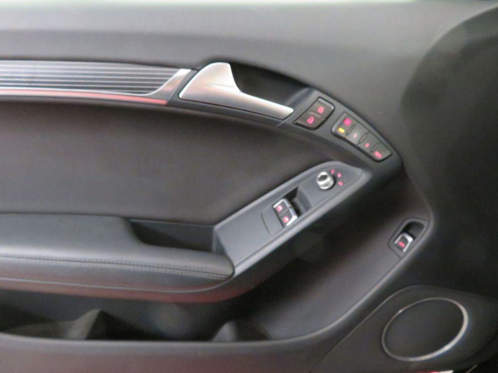 2015 Audi S5 2dr Coupe Manual Prestige - 18386666 - 28