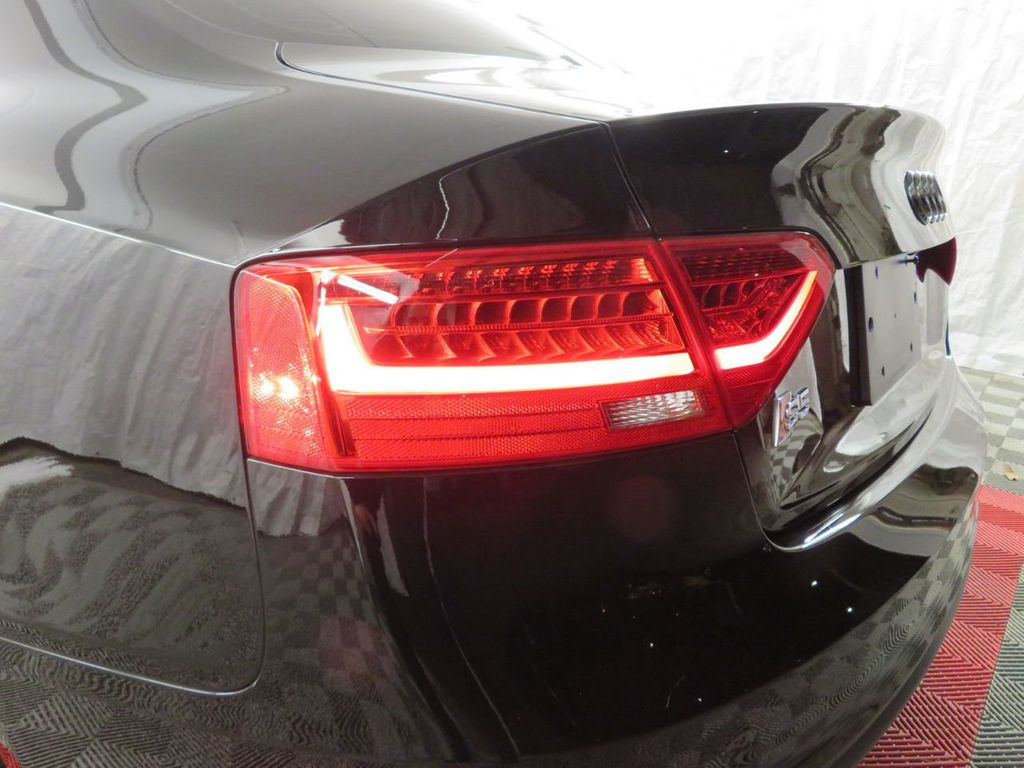 2015 Audi S5 2dr Coupe Manual Prestige - 18386666 - 35