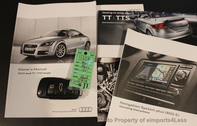 audi tt navigation manual product user guide instruction u2022 rh testdpc co