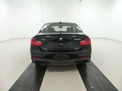 2015 BMW 2 Series 228i xDrive - Click to see full-size photo viewer