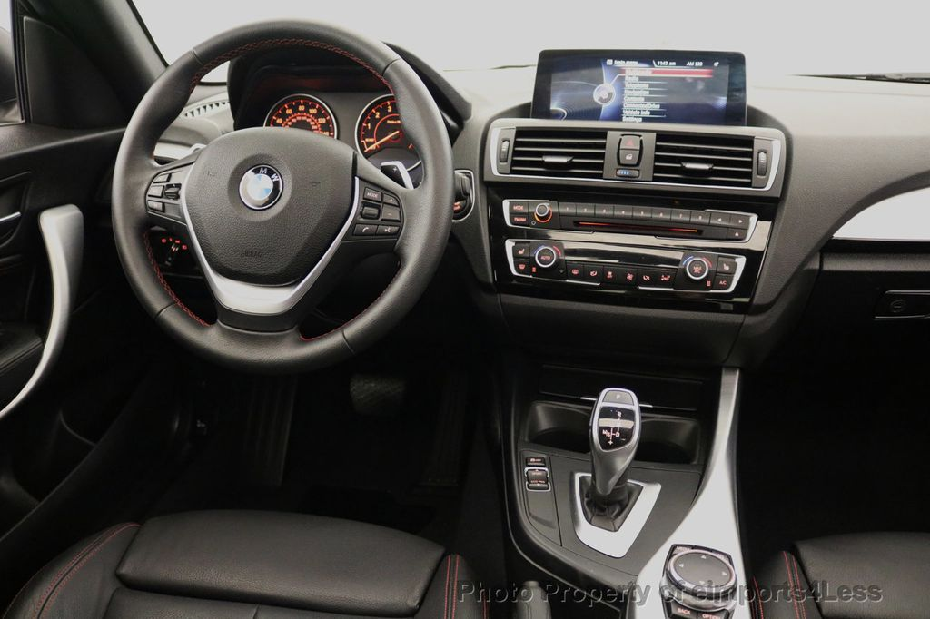 2015 BMW 2 Series CERTIFIED 228i SPORT LINE PREMIUM TECH NAVIGATION - 17958312 - 33