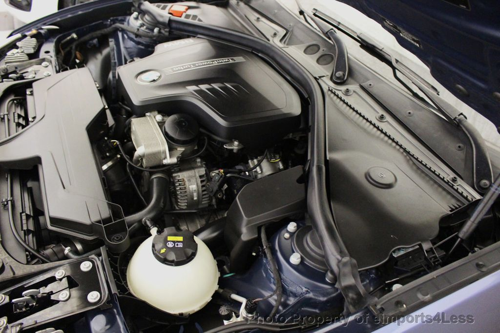 2015 BMW 2 Series CERTIFIED 228i xDRIVE AWD HK XENONS PREMIUM - 18147503 - 18