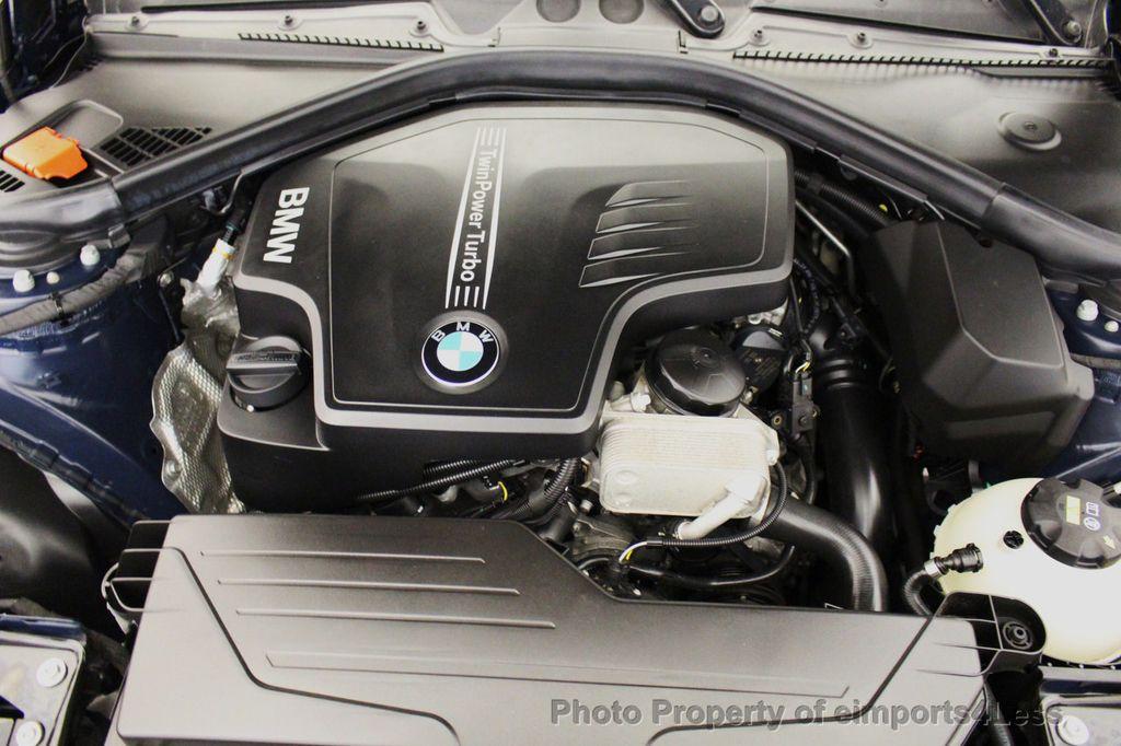 2015 BMW 2 Series CERTIFIED 228i xDRIVE AWD HK XENONS PREMIUM - 18147503 - 19