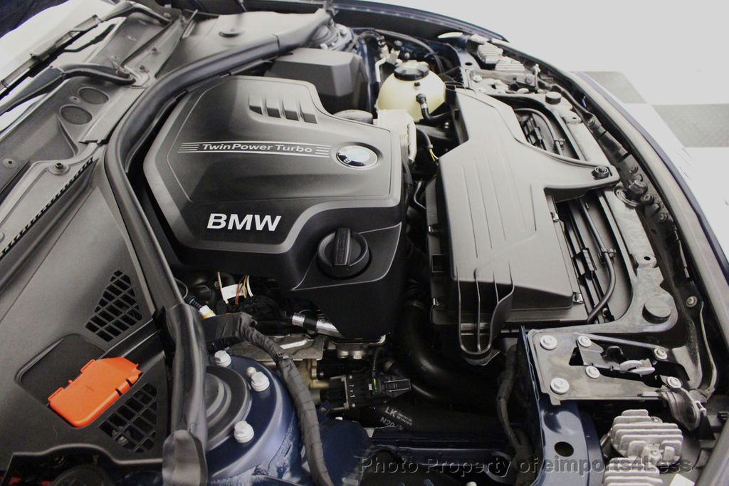 2015 BMW 2 Series CERTIFIED 228i xDRIVE AWD HK XENONS PREMIUM - 18147503 - 20