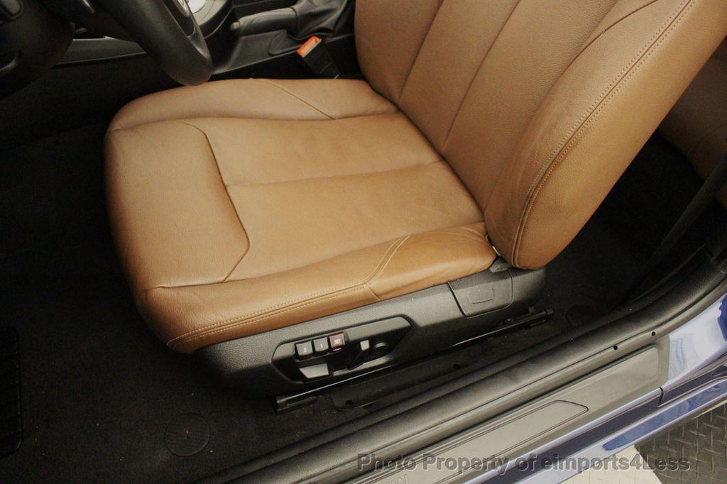 2015 BMW 2 Series CERTIFIED 228i xDRIVE AWD HK XENONS PREMIUM - 18147503 - 22
