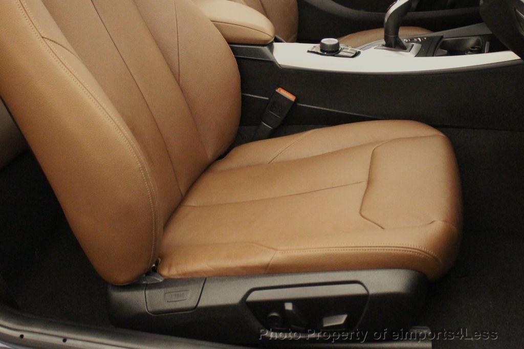 2015 BMW 2 Series CERTIFIED 228i xDRIVE AWD HK XENONS PREMIUM - 18147503 - 23