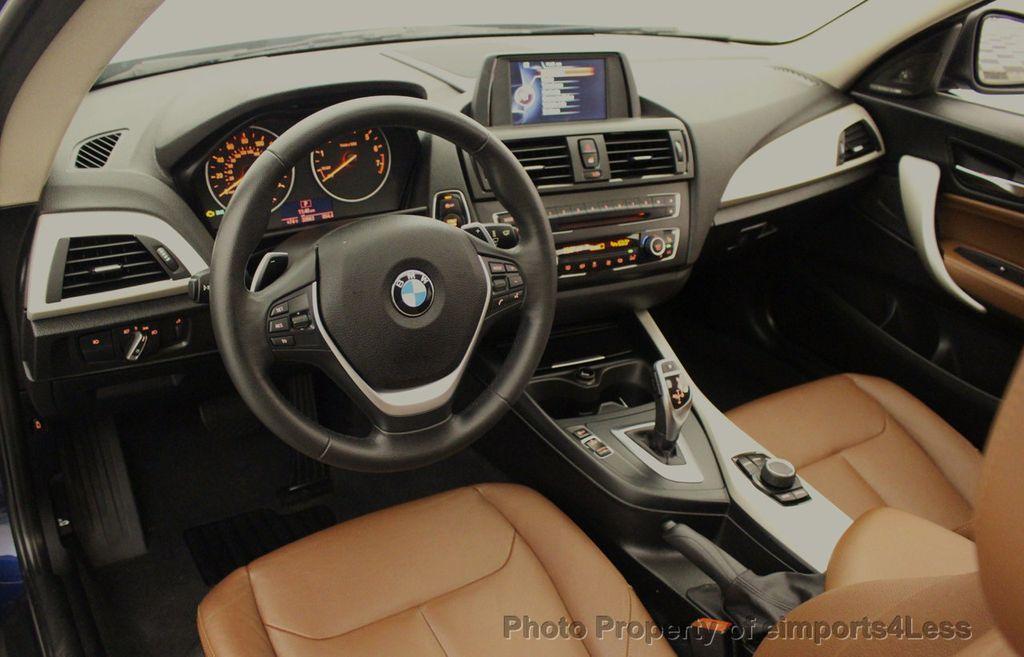2015 BMW 2 Series CERTIFIED 228i xDRIVE AWD HK XENONS PREMIUM - 18147503 - 33