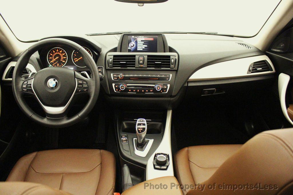 2015 BMW 2 Series CERTIFIED 228i xDRIVE AWD HK XENONS PREMIUM - 18147503 - 34