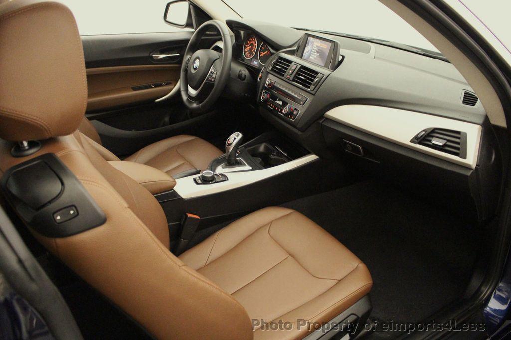 2015 BMW 2 Series CERTIFIED 228i xDRIVE AWD HK XENONS PREMIUM - 18147503 - 51