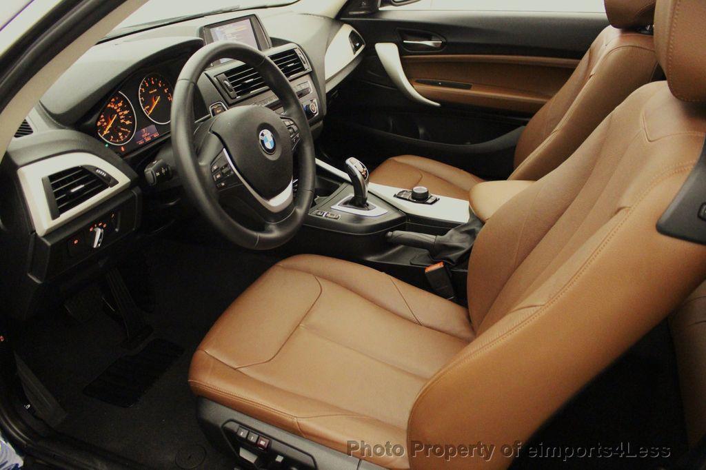 2015 BMW 2 Series CERTIFIED 228i xDRIVE AWD HK XENONS PREMIUM - 18147503 - 5