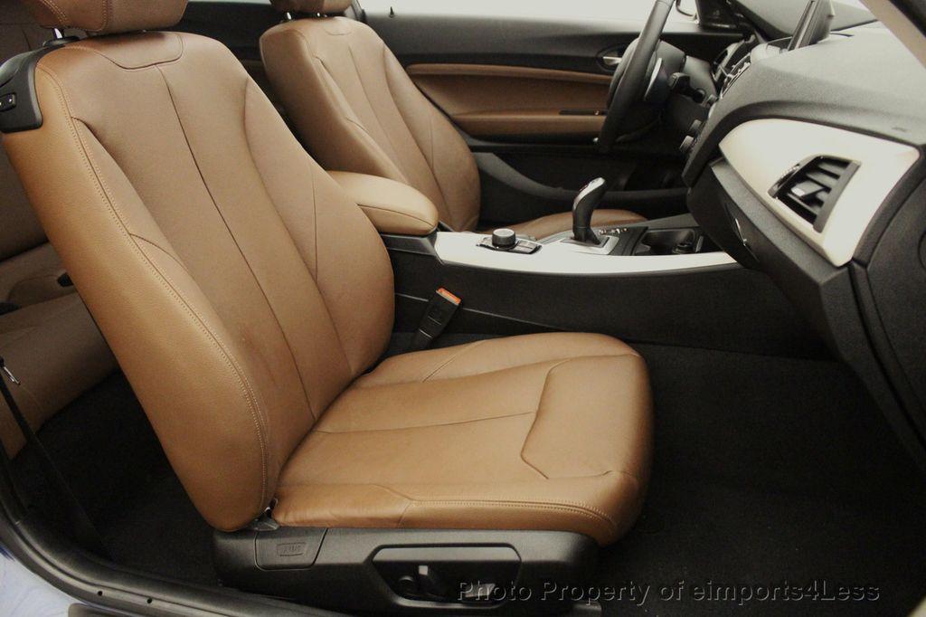 2015 BMW 2 Series CERTIFIED 228i xDRIVE AWD HK XENONS PREMIUM - 18147503 - 6