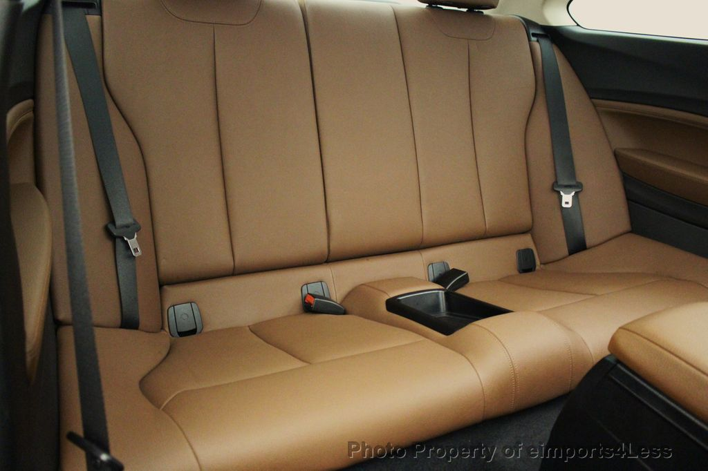 2015 BMW 2 Series CERTIFIED 228i xDRIVE AWD HK XENONS PREMIUM - 18147503 - 8