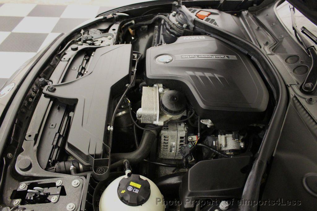 2015 BMW 2 Series CERTIFIED 228i xDRIVE AWD Sport Line TECH NAVIGATION - 18196736 - 19