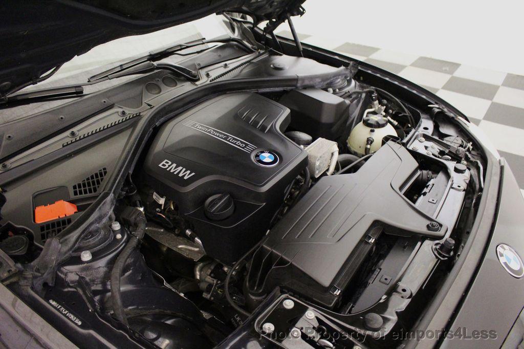 2015 BMW 2 Series CERTIFIED 228i xDRIVE AWD Sport Line TECH NAVIGATION - 18196736 - 21