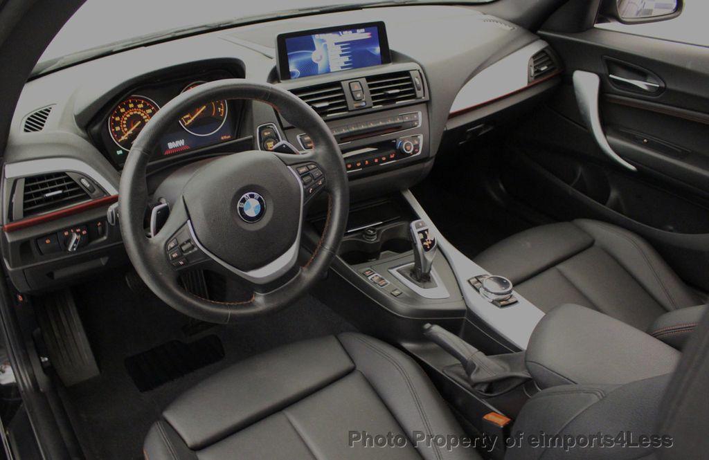 2015 BMW 2 Series CERTIFIED 228i xDRIVE AWD Sport Line TECH NAVIGATION - 18196736 - 33