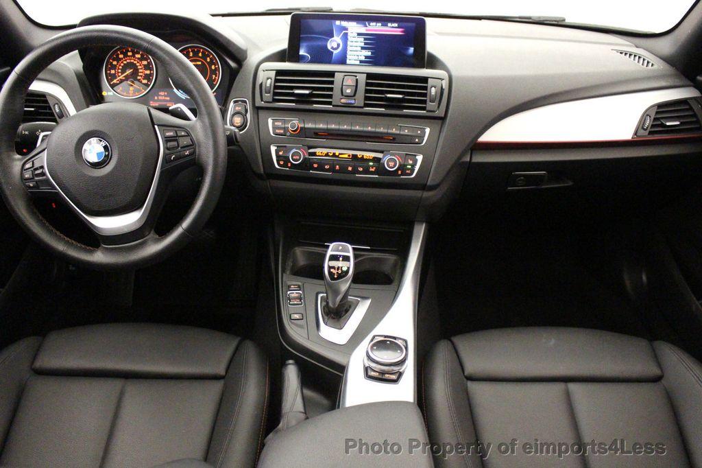 2015 BMW 2 Series CERTIFIED 228i xDRIVE AWD Sport Line TECH NAVIGATION - 18196736 - 34