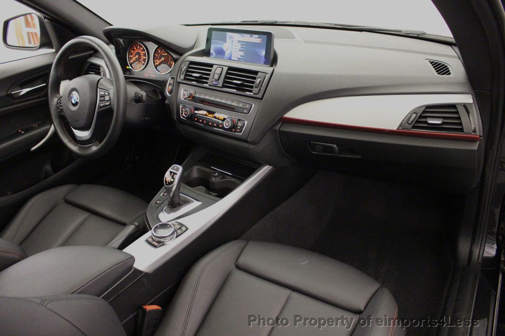 2015 BMW 2 Series CERTIFIED 228i xDRIVE AWD Sport Line TECH NAVIGATION - 18196736 - 35