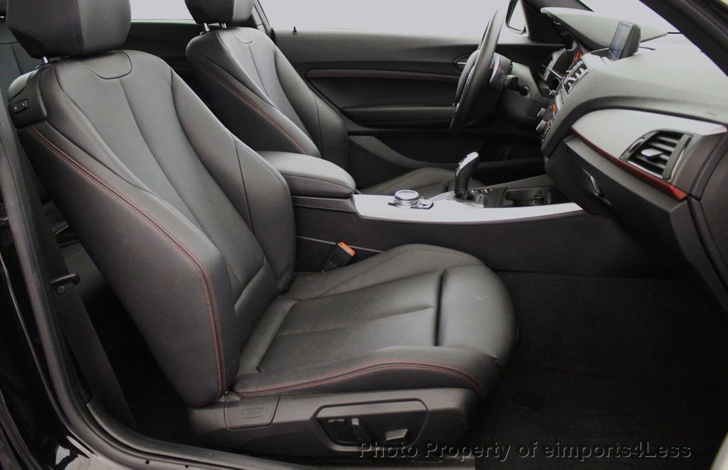 2015 BMW 2 Series CERTIFIED 228i xDRIVE AWD Sport Line TECH NAVIGATION - 18196736 - 6