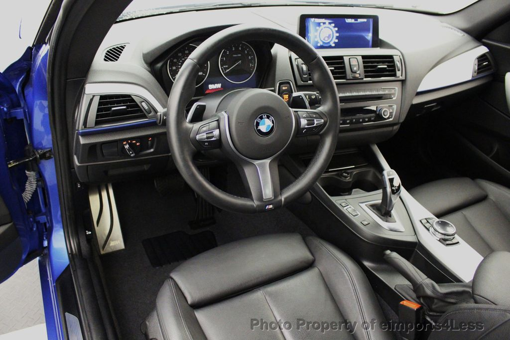 2015 BMW 2 Series CERTIFIED 228i xDRIVE M Sport Package AWD CAMERA NAVI - 17517062 - 7