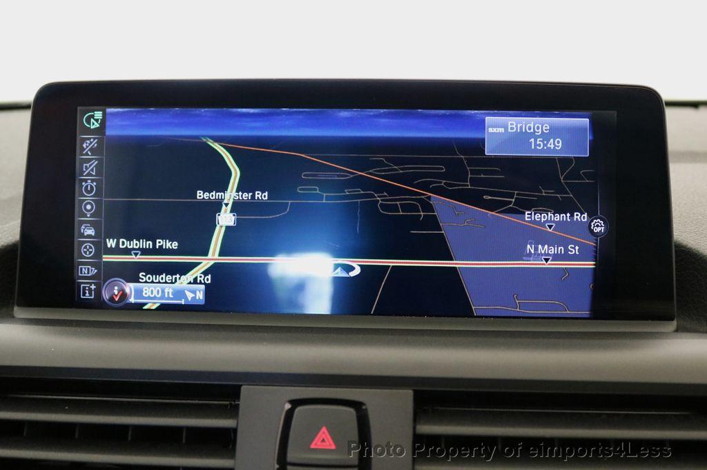 2015 BMW 2 Series CERTIFIED M235i PREMIUM TECH ASSIST CAMERA NAVI - 17696955 - 9
