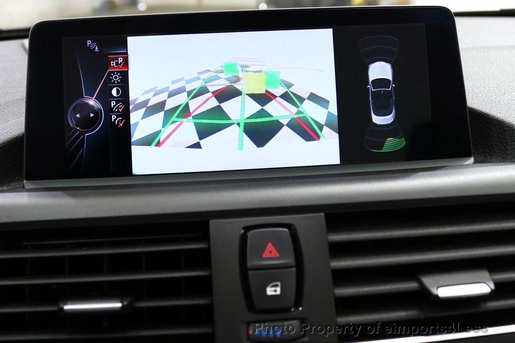 2015 BMW 2 Series CERTIFIED M235i PREMIUM TECH ASSIST CAMERA NAVI - 17696955 - 10