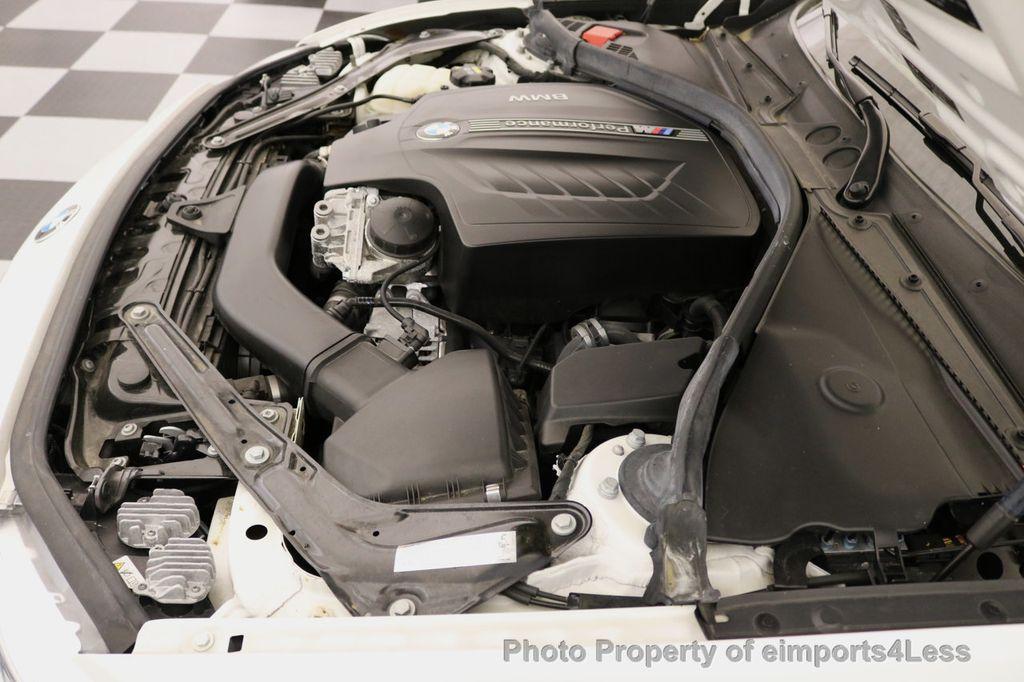 2015 BMW 2 Series CERTIFIED M235i PREMIUM TECH ASSIST CAMERA NAVI - 17696955 - 18