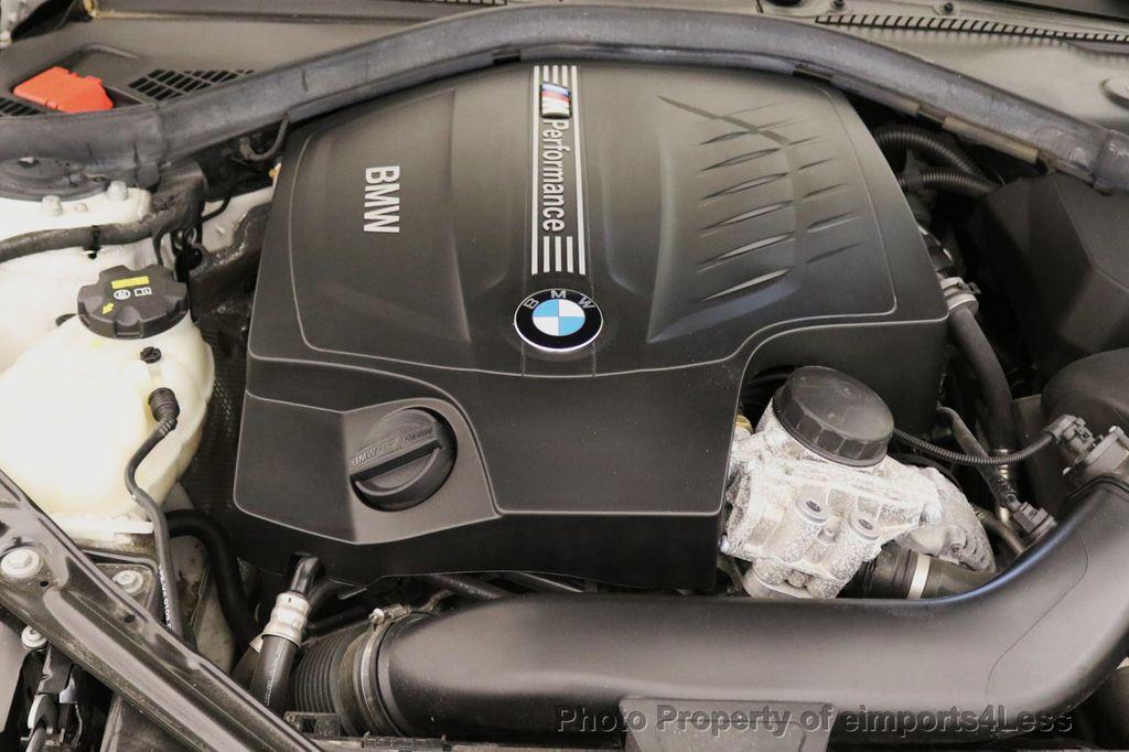 2015 BMW 2 Series CERTIFIED M235i PREMIUM TECH ASSIST CAMERA NAVI - 17696955 - 19