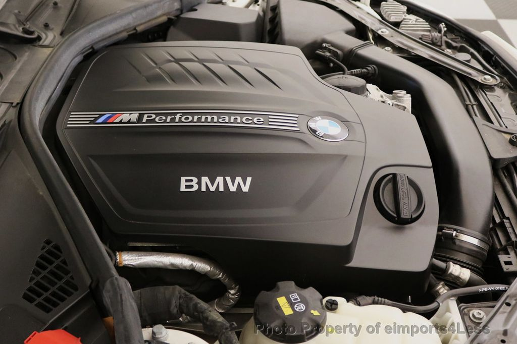 2015 BMW 2 Series CERTIFIED M235i PREMIUM TECH ASSIST CAMERA NAVI - 17696955 - 20