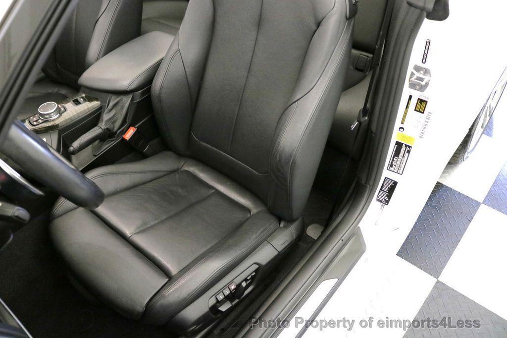 2015 BMW 2 Series CERTIFIED M235i PREMIUM TECH ASSIST CAMERA NAVI - 17696955 - 22