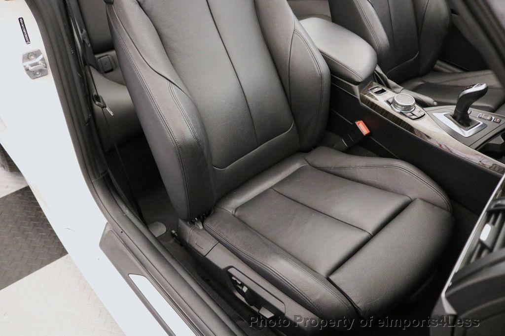 2015 BMW 2 Series CERTIFIED M235i PREMIUM TECH ASSIST CAMERA NAVI - 17696955 - 23