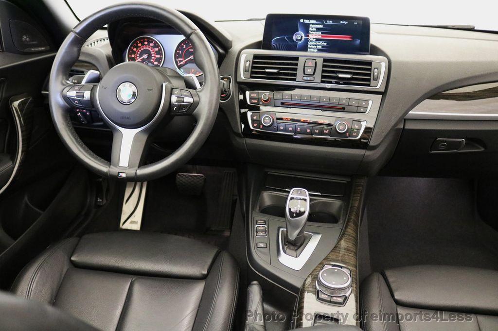 2015 BMW 2 Series CERTIFIED M235i PREMIUM TECH ASSIST CAMERA NAVI - 17696955 - 33