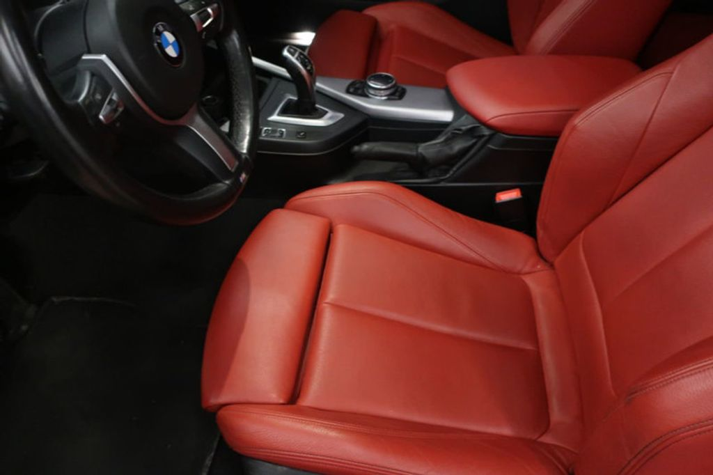 2015 BMW 2 Series M235i xDrive - 17435279 - 15
