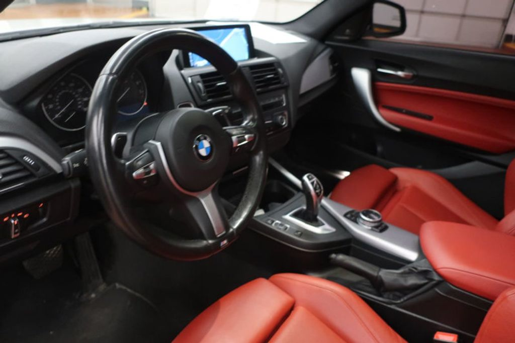 2015 BMW 2 Series M235i xDrive - 17435279 - 20